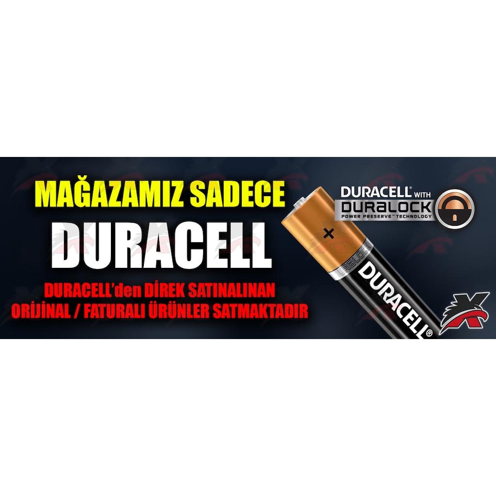 duracell-aaa-4-adet-15v-aa-alkaline-orig