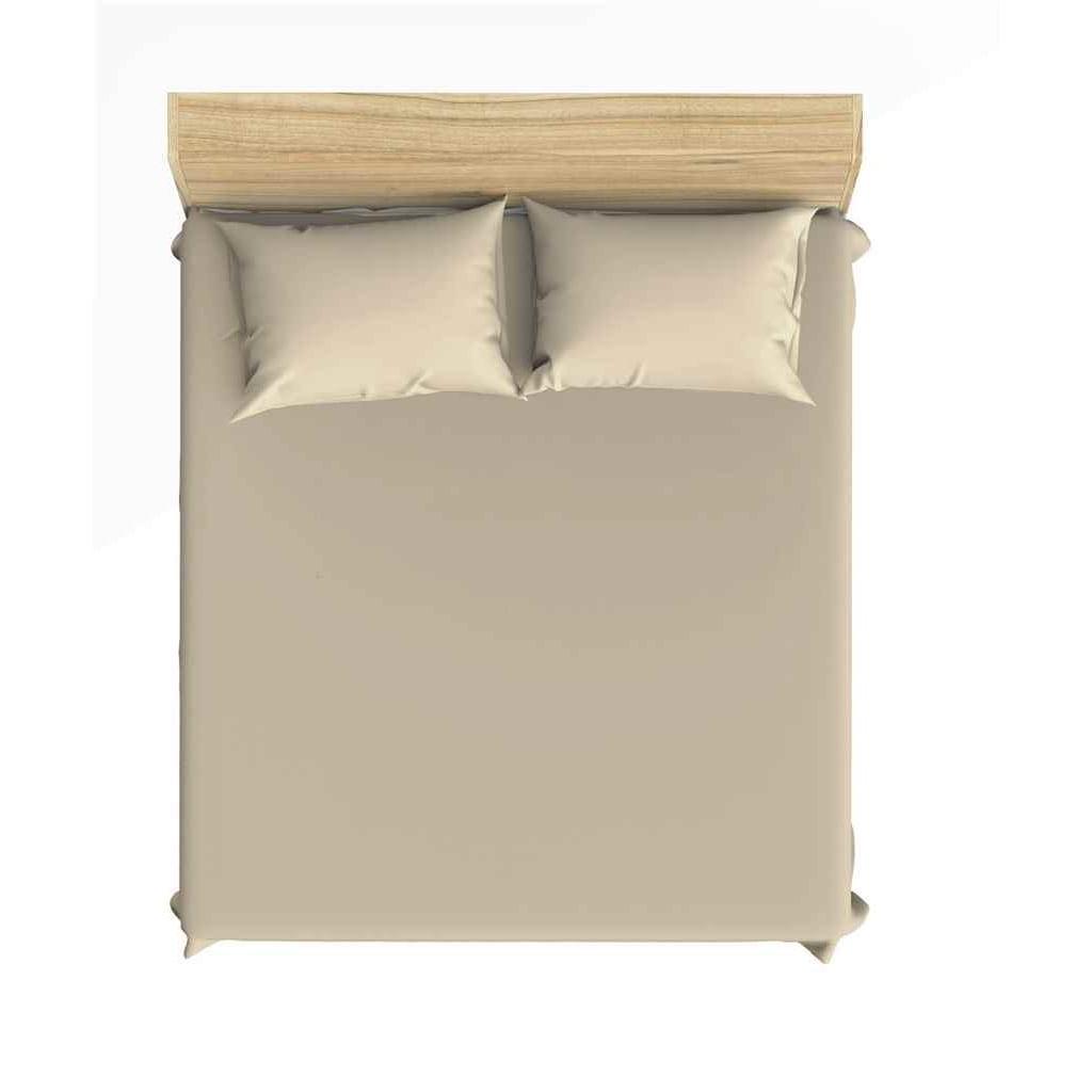 Yatak Odası Tekstili Seçimi