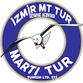 Mt_Tur