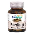 Sepe Natural Kordisep Mantarı 90 Kapsül x 430 mg