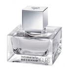 David Beckham  Bay Parfum 75 Ml