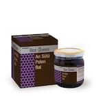 Bee Queen Arı Sütü + Polen + Bal 230 gr