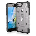 Urban Armor Gear UAG Apple iPhone 8/7/6S Kılıf