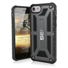 Urban Armor Gear UAG Apple iPhone 8/7/6S & 8/7/6S Plus Monarch