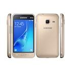 Samsung Galaxy Mini 10