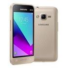 Samsung Galaxy J1 Mini Prime J106 Dual 2 Yıl Garantili