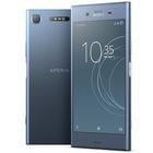 Sony Xperia™ XZ1 & Cep Telefonu