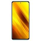 Xiaomi Poco X3 NFC 128 GB (Xiaomi Türkiye Garantili)