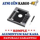 9.5mm 12.7mm HDD Caddy Notebook DVD SSD Kutu Sata LAPTOP NOTEBOOK