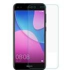 Huawei P9 Lite Mini Ekran Koruyucu Bufalo FlexiGlass Nano