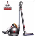 Dyson Big Ball Multi Floor 2 Elektrikli Süpürge