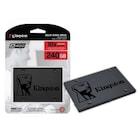 Kingston A400 SSDNow 240GB 500MB-350MB/s Sata3 SSD SA400S37/240