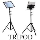 APPLE iPAD PRO 9.7 inch TABLET TRİPOD TUTUCU STANDI MARKACASE