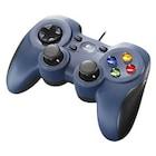 Logitech F310 Gamepad 940-000138