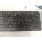 General Mobile E-Tab Bluetooth Klavye