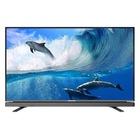 GRUNDİG 49 VLE 5537 123 EKRAN LED TV (2 YIL GARANTİLİDİR)