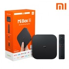 Xiaomi Mi Box S 4K Android TV Box Media Player (GLOBAL VERSİYON)