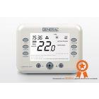 General ABR-300 SET Programlanabilir Kablosuz Oda Termostat