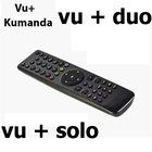 Vu Duo kumanda  Vu Solo kumanda -Ücretsiz Kargo