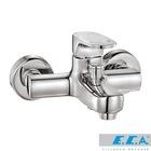 ECA ZAFİR Banyo Bataryası