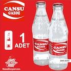 CANSU GAZOZ - SADE - 250 ML