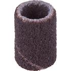 Dremel  Bant Zımpara 6,4 mm 120 kumlu (438) (6adet)