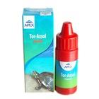 Apex Tor Axsol Kaplumbağa Vitamini 20 ml