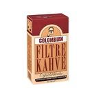 Kurukahveci Mehmet Efendi Colombian Filter Coffee 500 gr