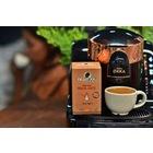 Koffieboon - Türk Kahvesi - 250 GRAM