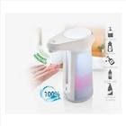 Kiwi Home Sensörlü Sıvı Sabunluk Ve Dezenfektanlık