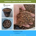 Hidroton 3-8 mm Lecat kil bilyesi 2 L