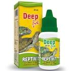 Deep Fix Reptivit Kaplumbağa ve Diğer Sürüngenler için Vitamin 30