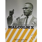 Aktivistler için Rehber - Malcolm X