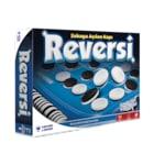 PAL Reversi Akıl ve Zeka Oyunu - ORİJİNAL!