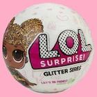 L.O.L Bebek Confetti 8 Sürprizli Lol Bebek Benzeri Ürün