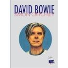 David Bowie Simon Critchley