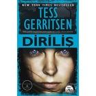 Diriliş Tess Gerritsen