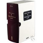 İngiliz Edebiyatı Tarihi (Yapı Kredi) Urgan Mina