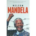 Nelson Mandela Kolektif