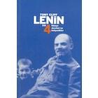 Lenin 4 – Bolşevikler ve Dünya Devrimi - Tony Cliff