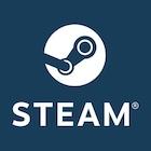 Steam - 50 TL'lik Cüzdan Kodu