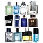 Avon Erkek Parfüm /Bakım Setleri