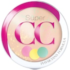 Physicians Formula Pudra Cc Light Medium Spf30
