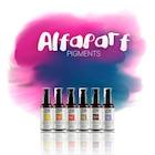 ALFAPARF Pigments Ultra Concentrated Pure Pigment Saç Boyası 90ml