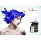 Jean's Color Saç Boyası Mavi 250 ML