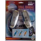 Dreamcar Yan Sinyal Lambası 35505