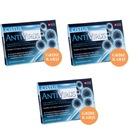 Cistus Antivirüs 3 Adet Son Kullanım Tarihi 05 2021