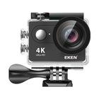EKEN H9R 4K Ultra HD Wifi Aksiyon Kamerası (%100 ORİJİNAL ÜRÜN)