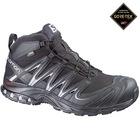 Salomon XA Pro Mid GTX® Erkek Outdoor Ayakkabısı