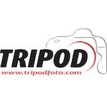 tripodfoto